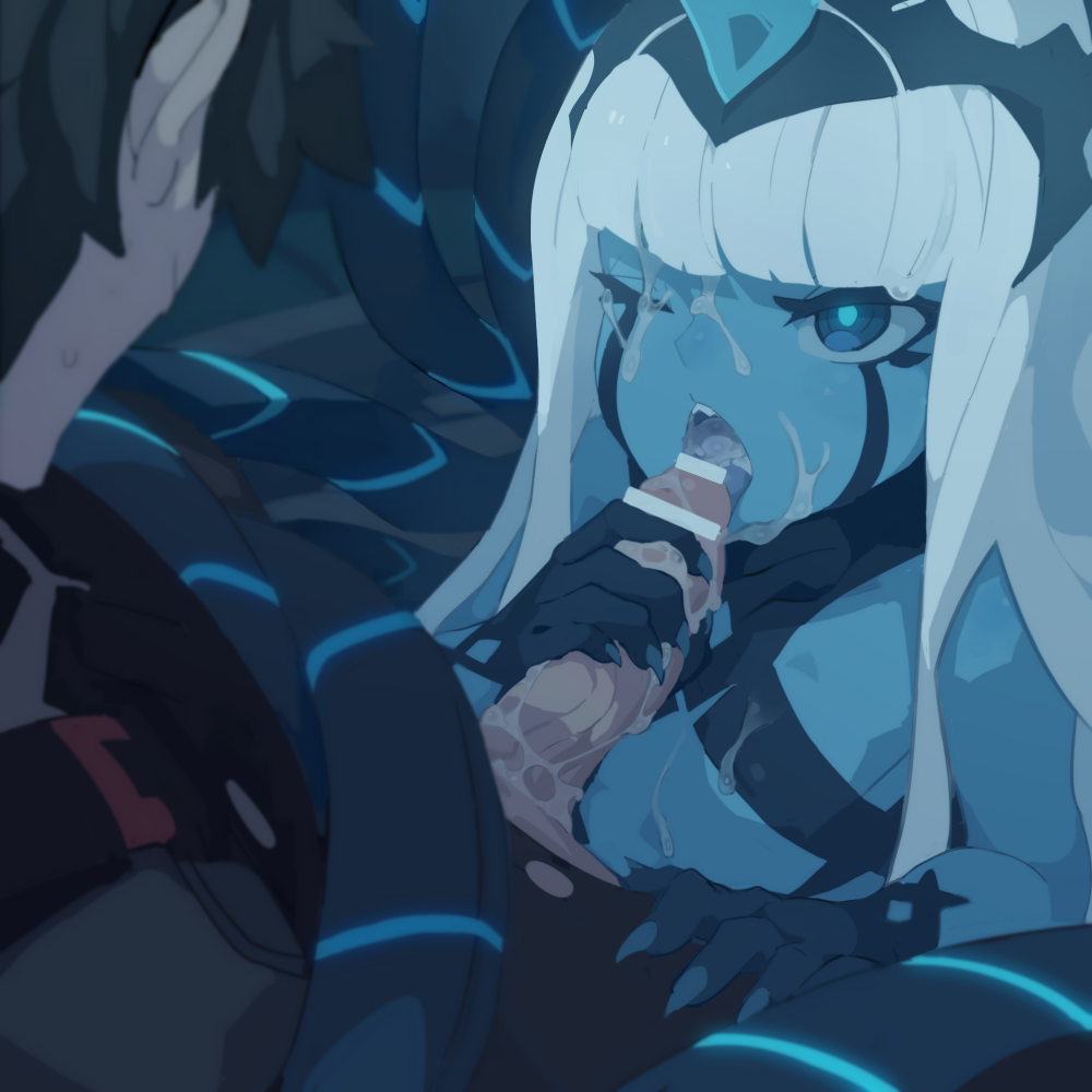 is darling franxx the on netflix in Pear butter my little pony