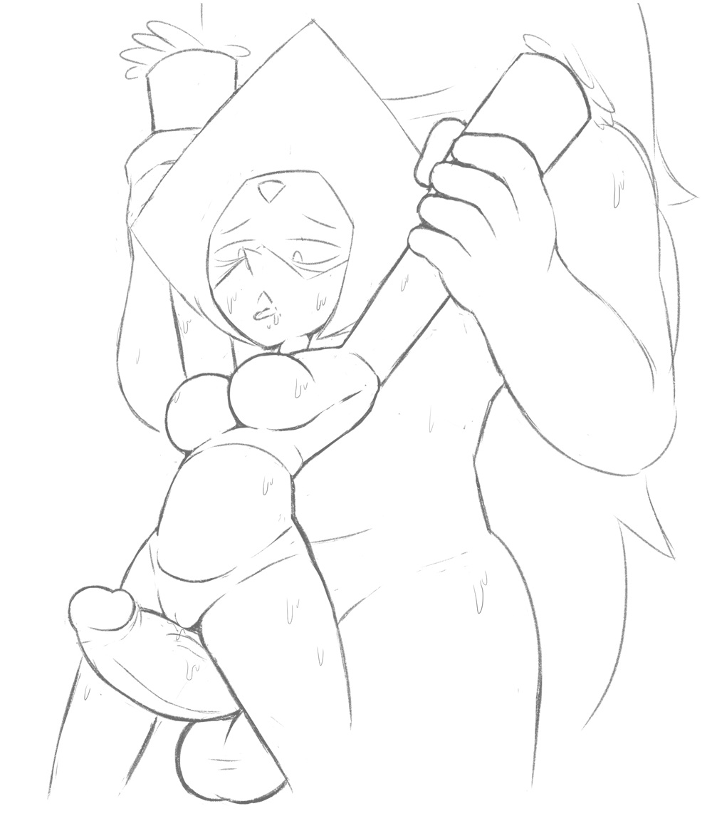universe steven pictures peridot of How to train your dragon ruffnut