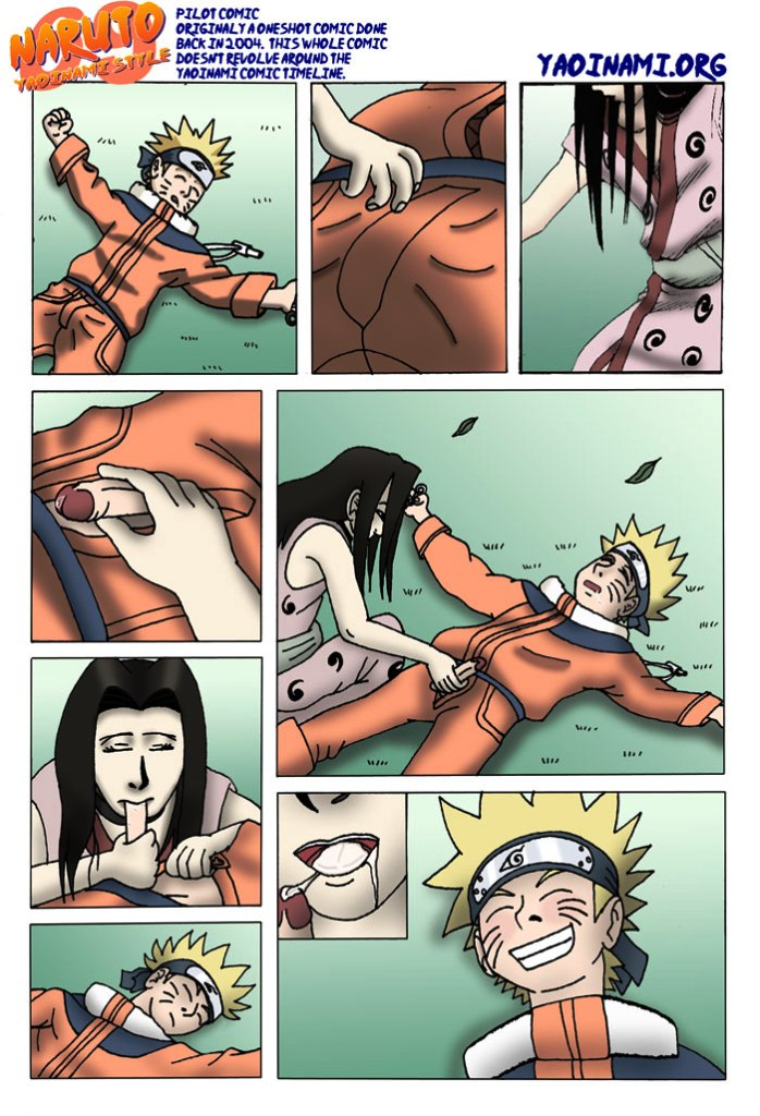 old naruto how is haku Transformers robots in disguise airachnid