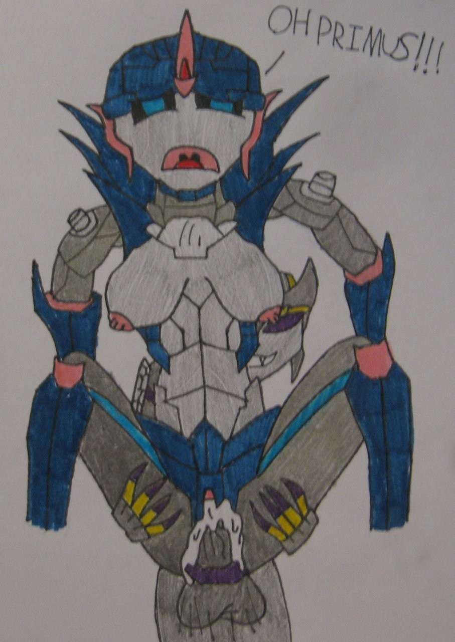 transformers prime bumblebee and arcee Maya the bee and willy