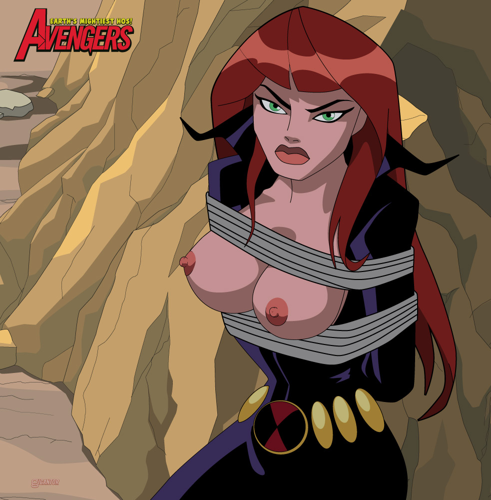 the wasp mightiest avengers heroes earth's Planet of the apes xxx