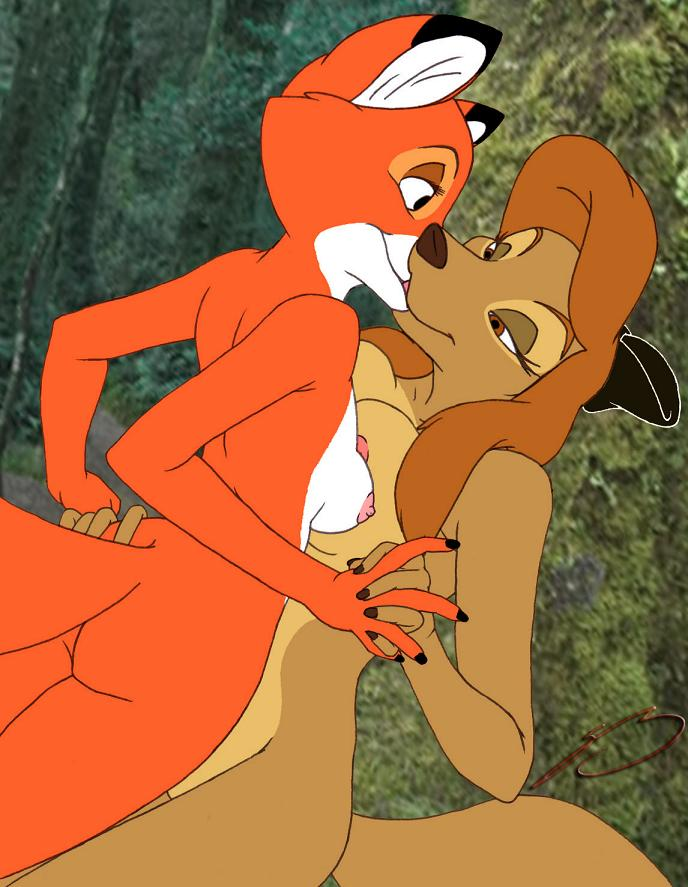 the house stawinsky and mysterious The little mermaid ariel naked