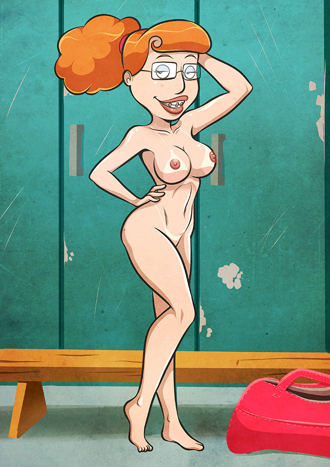 family guy porn Five night at freddy pictures