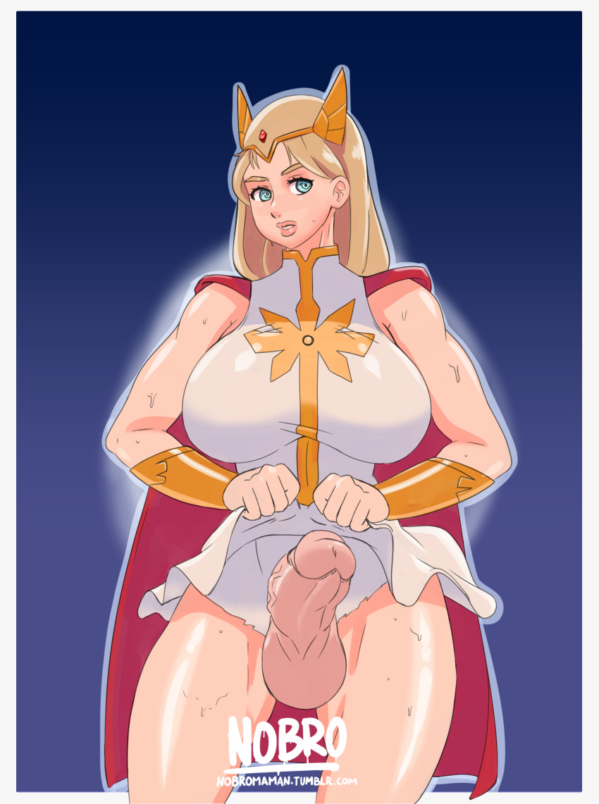 she-ra and of power catra princesses the Big hero 6 aunt cass hot