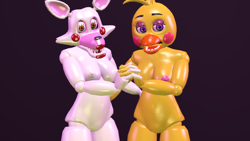porn x chica toy mangle Avatar the last airbender toph nude
