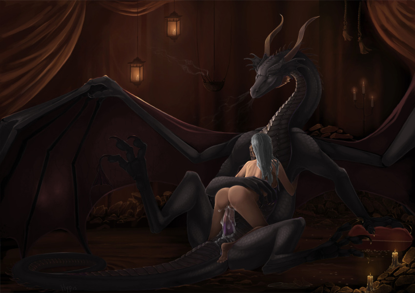 game thrones margaery of nude Bendy and the ink machine gay porn