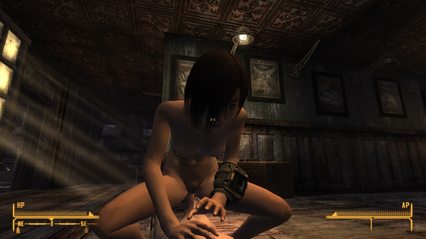 new chinese vegas stealth suit Trials in tainted space futa