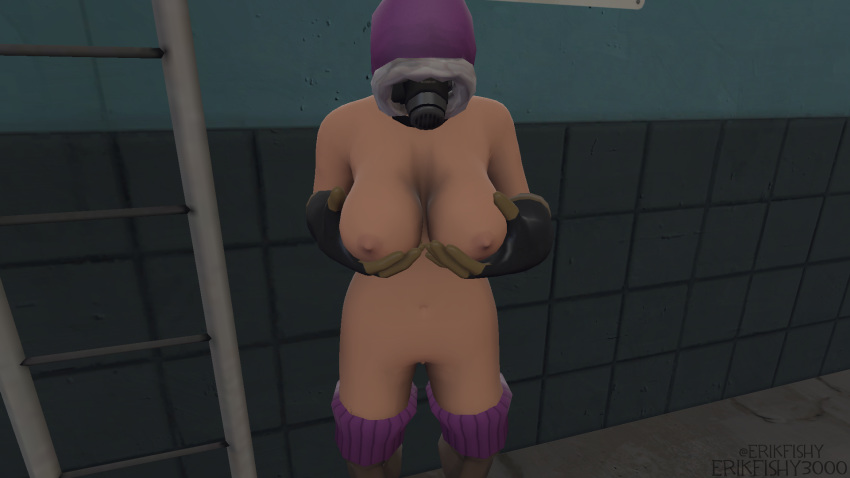 2 team fortress girl pyro How do i get to dreadscar rift
