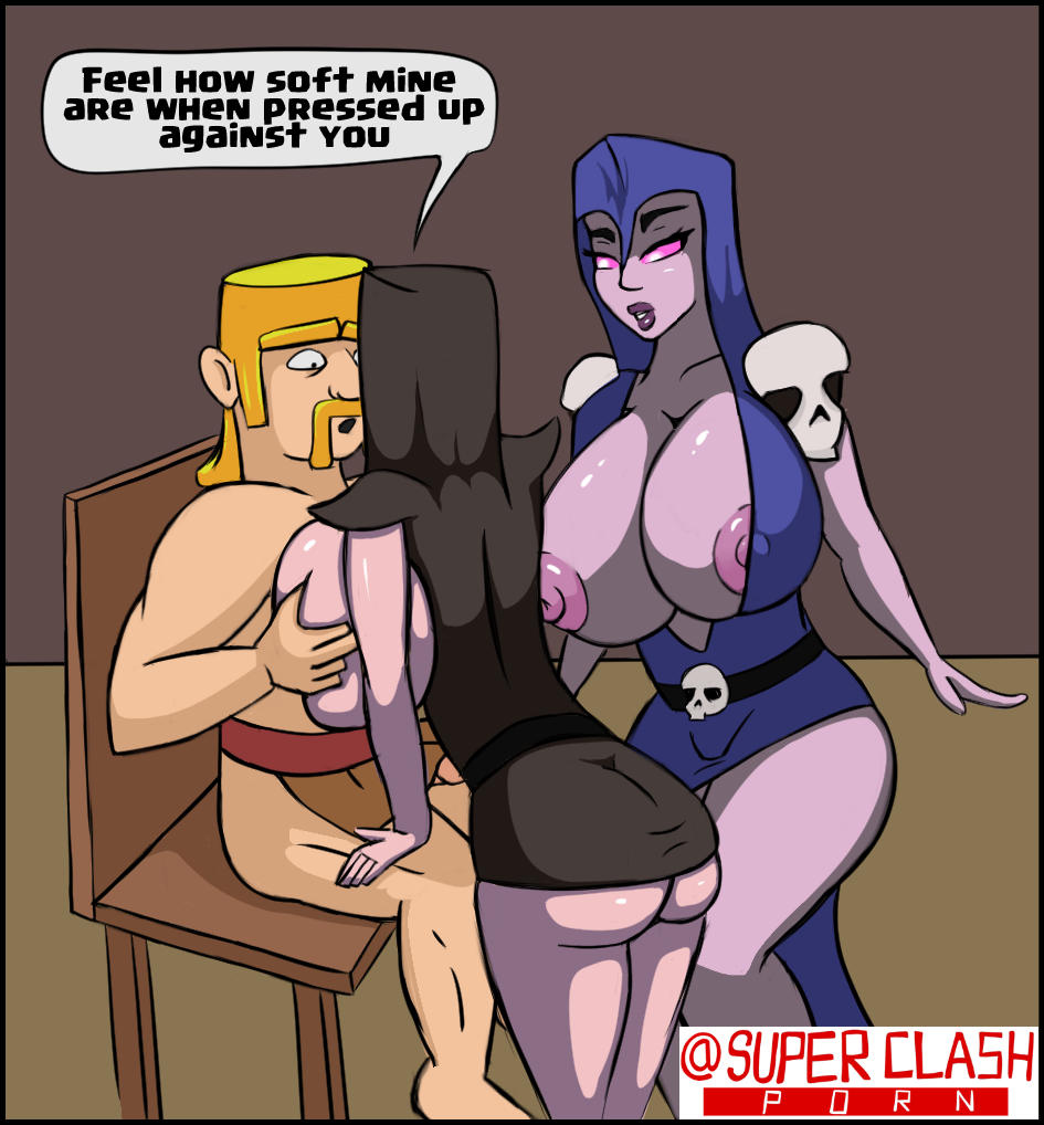 of archer clans clash boobs queen Binding of isaac alphabirth wiki