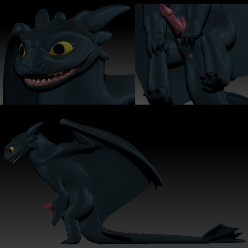 get how noire to widowmaker The dragon prince rayla nude